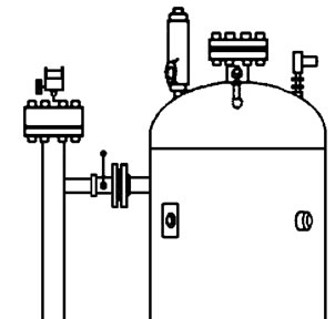 Septic Float Wiring Diagram additionally 48765608439269511 moreover Septic Alarm Wiring Diagram moreover Septic Pump Float Switch Wiring Diagram together with HowFloatSwitchesWork. on bilge float switch wiring diagram